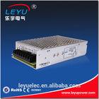 universal AC input/full range dual output ADD 55W full range input power supply with ups