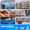 Bwd-01 colore di rimozione tessuto
