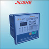 JKWD5 Series reactive power dynamic compensation controller