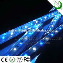 IP68 waterproof led aquarium lights