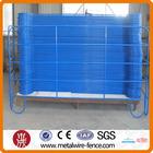 livestocks metal fence panels