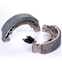 Good Brake Shoe For Kawasaki Motorcycle Japan