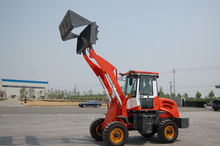 Pilot control ZL16F loader scales from alibaba supplier