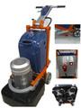 Beton poliermaschine, Betonboden poliermaschine, beton schleifen und polieren maschine