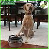 Pressdome Classic Junior 7.5 inch Low Profile Vacuum Pet Food Sealer