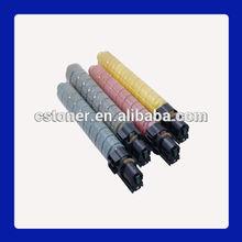 Laser toner for Ricoh Aficio SP C810/811dn