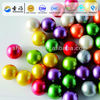 Paintball 2000 pcs Per Carton PEG Paintball ball for shooting, water-soluble