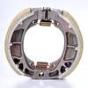 Lifan Motorcycle Parts Of Brake Shoe LF50