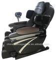 Robot rk-7801 silla del masaje