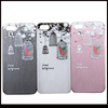 new cell phone case for iphone 5 5s which made in china