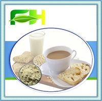 Supply Milk Casein Protein Powder With Best Price