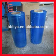 Wrap pallet plastic stretch film custom design