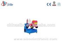 GM5609 SiBo Kids toy swing,outdoor swing,baby swing car