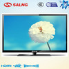 china movies sex full hd seks tv 32-50 inch led tv with tv motherboard price