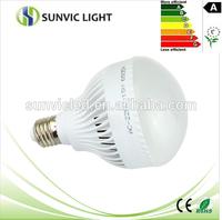 using home office led bulb epistar chip india price 15w plastic e27b22 led bulb