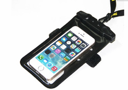 New Waterproof Case Cellphone Bag For Traveling,Diving,Surfing,pvc pouch