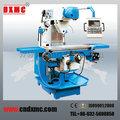 de alta velocidad multihusillos de asfalto de las funciones de la máquina de fresado lm1450