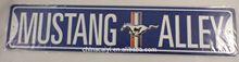 Custom Embossed Printed Metal Plate,Car tags