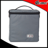 Factory Manufacture dslr camera pouch bag for 1 camera 1 lens waterproof pouches for camera