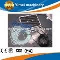 サプライミニfactoy家庭用ブースターポンプ、 太陽熱温水ポンプ