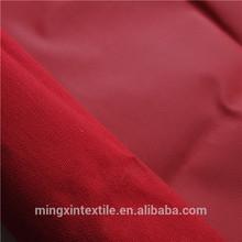 cotton fabric yard 12oz pvc coated fabrics textile cotton