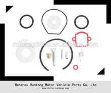 Carburetor repair kit NEW Tomos A35 Dellorto Style SHA 14:12P Carb Carburetor Targa LX Golden Bullet