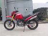 china motorcycle for sale 200cc dirt bike for sale cheap ZF250GY-2A