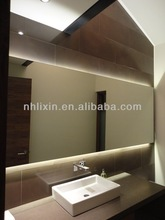 Lighting fixture for bathroom mirror China make dubai
