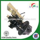 high quality 4x4 brake utv transmission