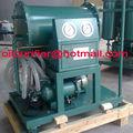Tyb carburante, gasolio, benzina leggera olio per macchine di filtrazione
