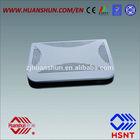 Huanshun HSO1004 Optical Network Unit ONU