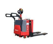 electric motor dc 10kw material handling equipment forklift toyota type komatsu type nissan motor isuzu engine new used price