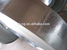 zinc coil/galvanized sheet/prepainted steel /ppgi DX51D/SGCC best quality