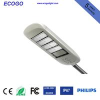 60W 5years warranty ip68 panneaux solar