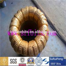 "8 1/2"" inch, M233,pdc core drill bit,china manufacture"