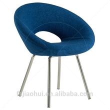 CC259 Hotel furniture Eero Saarinen chair fiberglass mold