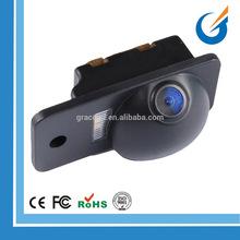 Idealist Design OEM Project Waterproof Car Rear View Camera for AUDI Q5
