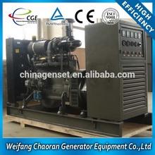 10-1000KW Deutz -haige power