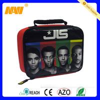 Yiwu wholesale lunch bags for women