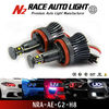 light new product led light bulb accessories for bmw x5