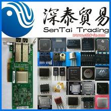 New MAXIM ICs MAX813LEPA+T DIP