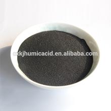 Nitro Humic Acid Powder The Fertilizer