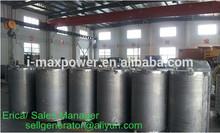100L-3000L fuel tank / diesel fuel tank