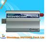 RS232 M1206B Wavecom GPRS Modem