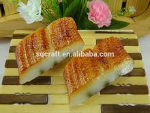 Sushi game,sushi types,fake sushi ingredients