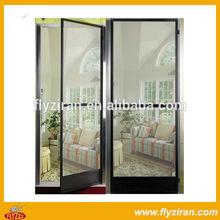 Aluminium mosquito net door aluminium mosquito net door - Mosquito net door designs ...