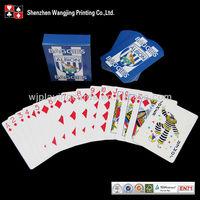Wholesale Bulk Buy Customized Sports Cards