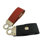 1/2/4/8/16 GB USB Flash drive, PC accessories Novelty , Disk Stick Key Chain Swivel,Free HD printing