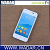 China mobile phone wholesale supplier Jiayu F1 low price