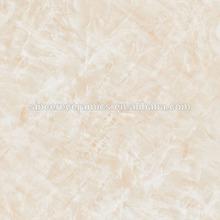 non slip ceramic floor tile,